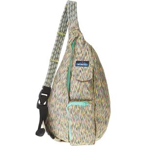 KAVU Ropercise Sling Pack - Women's