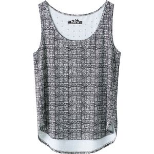 KAVU Free Flow Tank Top - Women's