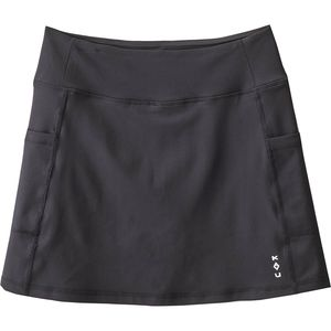 KAVU Court Skort - Women's