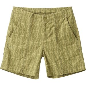 KAVU Kauai Short - Women's