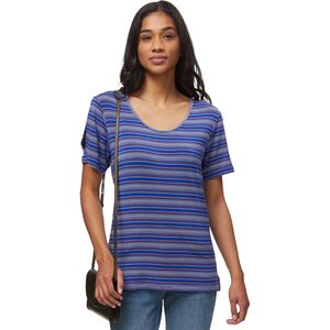 KAVU Bala Top - Women's