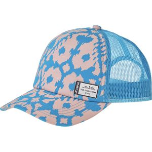 KAVU Barbados Trucker Hat - Women's