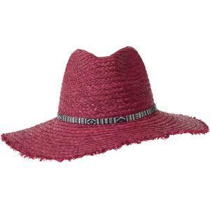 Flores Hat - Women's