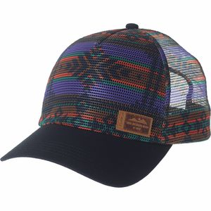 KAVU Merida Trucker Hat - Women's