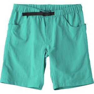 KAVU Big Eddy Short - Men's
