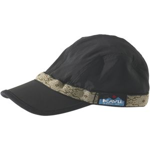 Kavu Synthetic Strapcap