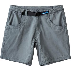 Kavu Chilli Lite Short - Men's