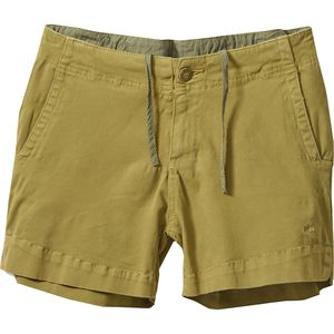 Kavu Avalon Short - Women's