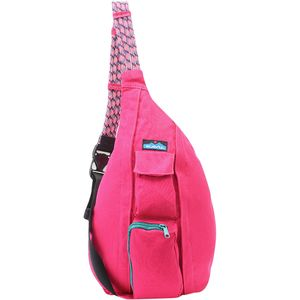 KAVU Rope Bag - Women's