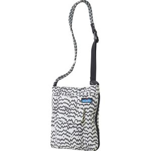 Kavu Sidewinder Purse - Women's
