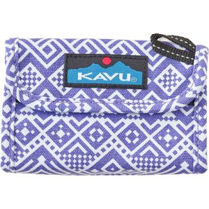 Kavu Wally Wallet - Women's