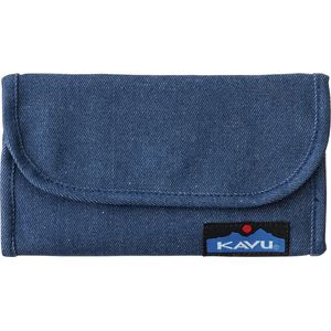 Kavu Big Spender Wallet - Women's