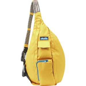 KAVU Rope Sling Pack - Women's
