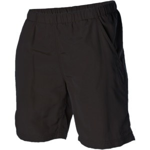 Kavu River Short - Men's