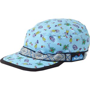 KAVU Pack Hat