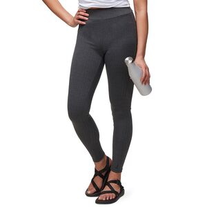 KAVU Ladies Leggings - Women's
