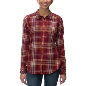 Kavu Georgia Shirt - Women's