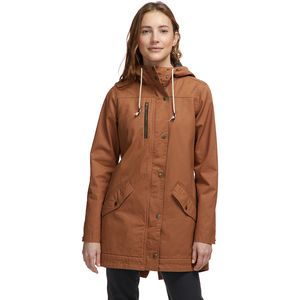 KAVU Sundowner Jacket - Women's