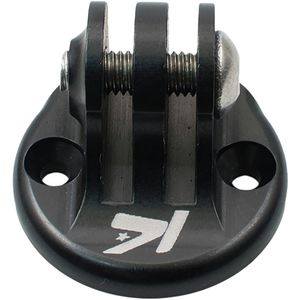 K-Edge Combo Mount Adapter for Out-Front Computer Mounts