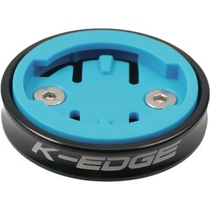 K-Edge Gravity Cap Computer Mount for Wahoo