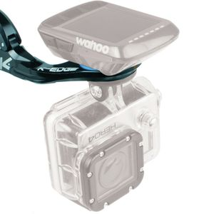 K-Edge Pro Handlebar Combo Mount for Wahoo Bolt
