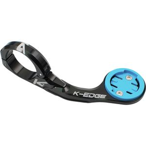 K-Edge Pro Handlebar Computer Mount for Wahoo - 35mm Clamp