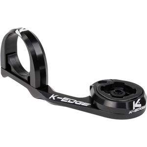 K-Edge Sport Handlebar Computer Mount for Lezyne