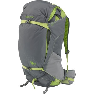 Kelty PK 50 Backpack - 3050-3175cu in