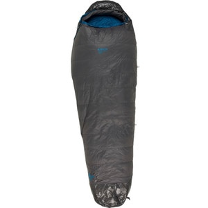 Kelty SB 35 Sleeping Bag: 35 Degree Down