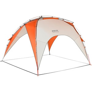 Kelty Shade Maker 2 Price