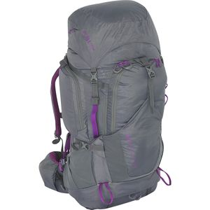 Kelty Red Cloud 80L Backpack - Women's