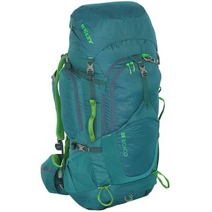 Kelty Coyote Backpack - 4900cu in