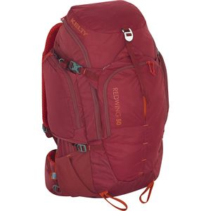 Kelty Redwing 50 Backpack - 3100cu in