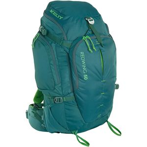 Kelty Redwing 50L Backpack