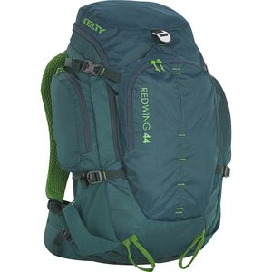 Kelty Redwing 44 Backpack - 2700cu in