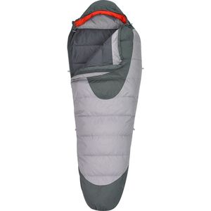 Kelty Cosmic 40 Sleeping Bag: 40 Degree Down