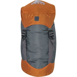 Kelty Compression Stuff Sack Buy