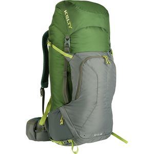 Kelty Revol 65 Backpack - 3950cu in