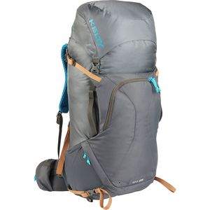 Kelty Reva 60L Backpack - Women's