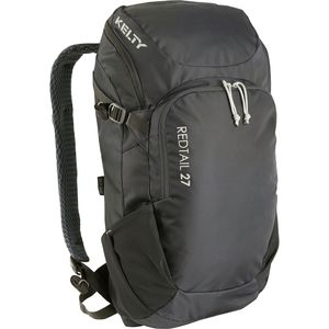 Kelty Redtail 27 Backpack - 1650cu in