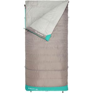 Kelty Callisto 30 Sleeping Bag: 30 Degree Synthetic - Women's