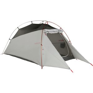 Kelty Horizon 2 Tent: 2-Person 3-Season