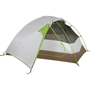 Kelty Acadia 2 Tent: 2-Person 3-Season