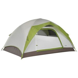 Kelty Yellowstone 2 Tent 2-Person 3-Season