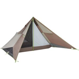 Kelty Mirada Tent w/Tarp: 4-Person 3-Season