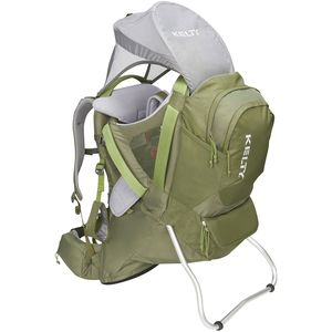 Kelty Journey Perfectfit Elite Backpack - Kids'