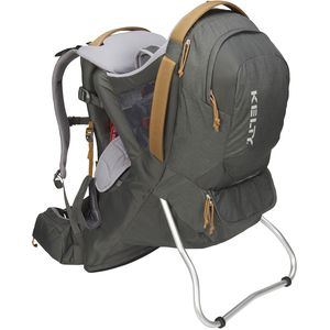 Kelty Journey Perfectfit Signature Backpack - Kids'
