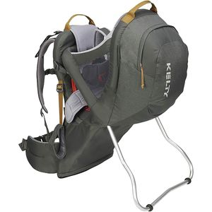 Kelty Journey Perfectfit Backpack - Kids'