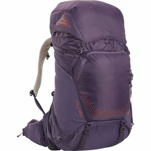 Kelty Zyro 54L Backpack - Women's