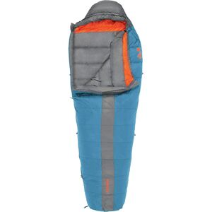 Kelty Cosmic 20 Sleeping Bag: 20 Degree Down - Men's